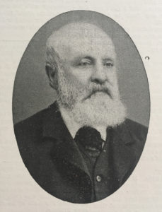 hiram_perry_griffith