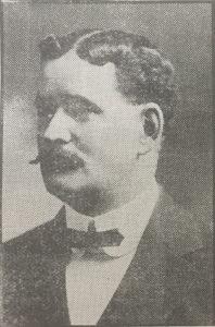 John J. Kissane